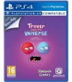 PS4 TROVER SAVES THE UNIVERSE (VR COMPATIBLE)