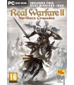 Real Warfare 2 PC