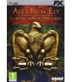 Alea Jacta Est PC en Videojuegos PC por solo 6,49€ > Tu Tienda de Videojuegos | TTDV