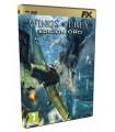 Wings of Prey Oro PC