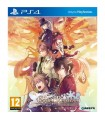 """PS4 CODE: REALIZE """"WINTERTIDE MIRACLES"""""""