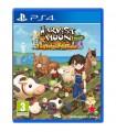 Harvest Moon: La Luz De La Esperanza Special Edition PS4