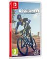 Descenders Nintendo Switch