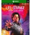 Life Is Strange True Colors Xbox Series X