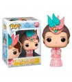 FUNKO POP -  - MARY POPPINS RETURNS- MARY POPPINS AT THE MUSIC HALL