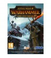 PC TOTAL WAR: WARHAMMER-DARK GODS ED.