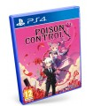 Poison Control PS4