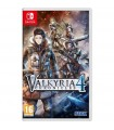 Valkyria Chronicles 4 Nintendo Switch en Videojuegos Nintendo Switch por solo 27,49€ > Tu Tienda de Videojuegos   TTDV