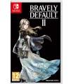 Bravely Default II Nintendo Switch en Videojuegos Nintendo Switch por solo 54,99€ > Tu Tienda de Videojuegos | TTDV