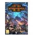 PC TOTAL WAR WARHAMMER 2