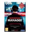 PC MOTORSPORT MANAGER
