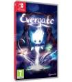Evergate Nintendo Switch en Videojuegos Nintendo Switch por solo 29,49€ > Tu Tienda de Videojuegos | TTDV
