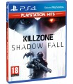 Killzone Shadow Fall (Playstation Hits) PS4