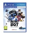 Astro bot VR PS4 en Videojuegos PS4 por solo 36,49€ > Tu Tienda de Videojuegos | TTDV