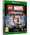 Lego Marvel Coleccion Xbox One en Videojuegos Xbox One por solo 33,99€ > Tu Tienda de Videojuegos   TTDV