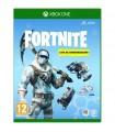 Fortnite: Lote de criogenización Xbox One en Videojuegos Xbox One por solo 26,49€ > Tu Tienda de Videojuegos | TTDV
