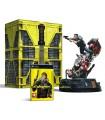 Cyberpunk 2077 – Edición Coleccionista PC