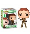 FUNKO POP -  FORTNITE - TOWER RECON SPECIALIST