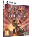 Oddworld Soulstorm Day One Oddition PS5 en Videojuegos PS5 por solo 42,99€ > Tu Tienda de Videojuegos | TTDV