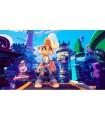 Crash Bandicoot 4 It's About Time PS4 en Videojuegos PS4 por solo 66,49€ > Tu Tienda de Videojuegos | TTDV