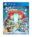 Scribblenauts Showdown PS4 en Videojuegos PS4 por solo 19,99€ > Tu Tienda de Videojuegos   TTDV