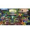 Keywe Nintendo Switch en Videojuegos Nintendo Switch por solo 34,49€ > Tu Tienda de Videojuegos | TTDV