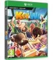 Keywe Xbox Series X