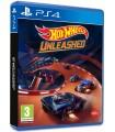 Hot Wheels Unleashed PS4 en Videojuegos PS4 por solo 44,99€ > Tu Tienda de Videojuegos | TTDV