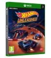 Hot Wheels Unleashed Xbox Series X en Videojuegos Xbox Series X por solo 44,99€ > Tu Tienda de Videojuegos | TTDV