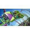 Planet Coaster PS4 en Videojuegos PS4 por solo 38,99€ > Tu Tienda de Videojuegos   TTDV