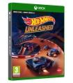 Hot Wheels Unleashed Xbox One
