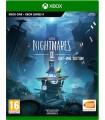 Little Nightmares II Xbox One en Videojuegos Xbox One por solo 32,49€ > Tu Tienda de Videojuegos | TTDV