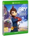 Ary And The Secret Of Seasons Xbox One en Videojuegos Xbox One por solo 32,49€ > Tu Tienda de Videojuegos | TTDV