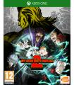 My Hero One's Justice 2 Xbox One en Videojuegos Xbox One por solo 32,49€ > Tu Tienda de Videojuegos | TTDV