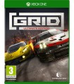 Grid Ultimate Edition Xbox One