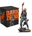 The Division 2 Dark Zone Xbox One