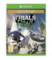 Trial Rising Gold Xbox One en Videojuegos Xbox One por solo 26,49€ > Tu Tienda de Videojuegos | TTDV