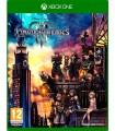 Kingdom Hearts 3 Standard Edition Xbox One en Videojuegos Xbox One por solo 18,99€ > Tu Tienda de Videojuegos | TTDV