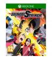 Naruto to Boruto Shinobi Striker Xbox One en Videojuegos Xbox One por solo 27,49€ > Tu Tienda de Videojuegos   TTDV