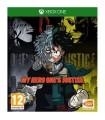 My Hero One's Justice Xbox One en Videojuegos Xbox One por solo 32,49€ > Tu Tienda de Videojuegos | TTDV