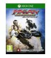 MX vs ATV Supercross: Encore Edition Xbox One