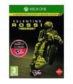 MotoGP 16 Valentino Rossi The Game Xbox One en Videojuegos Xbox One por solo 27,49€ > Tu Tienda de Videojuegos | TTDV