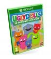 Ugly Dolls: Una aventura imperfecta Xbox One