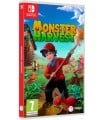 Monster Harvest Nintendo Switch