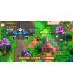 Monster Harvest PS4 en Videojuegos PS4 por solo 24,99€ > Tu Tienda de Videojuegos | TTDV