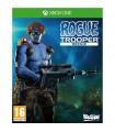 Rogue Trooper Redux Xbox One en Videojuegos Xbox One por solo 26,99€ > Tu Tienda de Videojuegos | TTDV