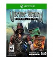 Victor Vran: Overkill Edition Xbox One