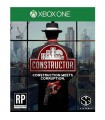 Constructor HD Xbox One