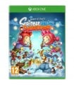 Scribblenauts Showdown Xbox One en Videojuegos Xbox One por solo 19,99€ > Tu Tienda de Videojuegos   TTDV