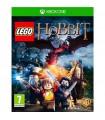 Lego Hobbit Xbox One en Videojuegos Xbox One por solo 17,49€ > Tu Tienda de Videojuegos | TTDV